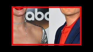 Katy Perry und Orlando Bloom: Gibt es das nächste Liebes-Comeback?