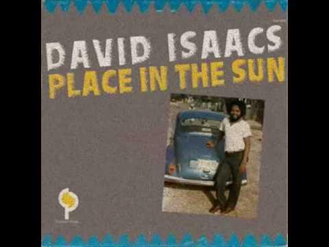 David Isaacs - Place in The Sun