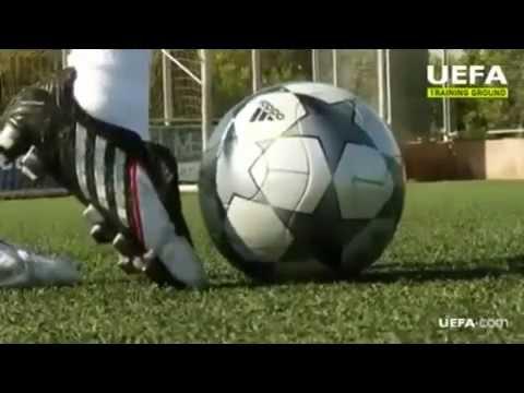 Лига чемпионов УЕФА -