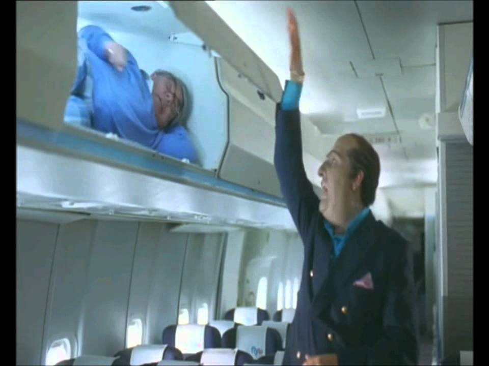 Come Fly With Me Bbc 1 Quotes: Series 1 BBC Idents