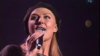 Смотреть клип Татьяна Овсиенко - Ты Теряешь