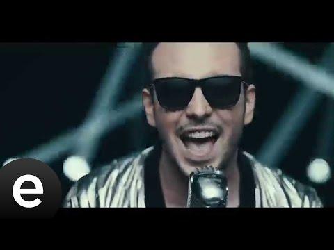 Yüzük (Oğuzhan Koç) Official Video #yüzük #oğuzhankoç - Esen Müzik
