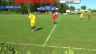 20170909 Avtolend Slavia FULL