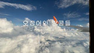 오징어와 땅콩들(feat.신난다) | 신라리더십센터
