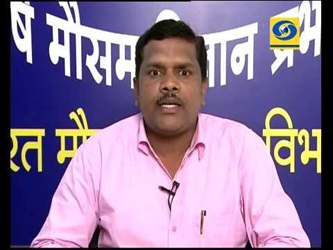 Krishivarta Bajarbhav - 20 July 2018 - कृषीवार्ता बाजारभाव