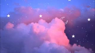 city of stars - doddleoddle ft. jon cozart (cover audio)