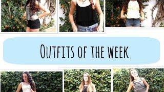 OOTW: Summer - Miss Mer Thumbnail