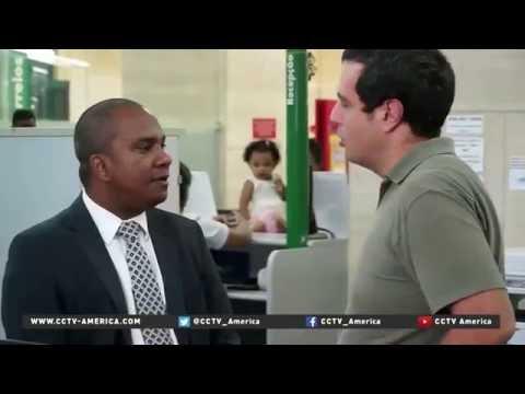 Analysts  Brazil unemployment could hit 10 percent
