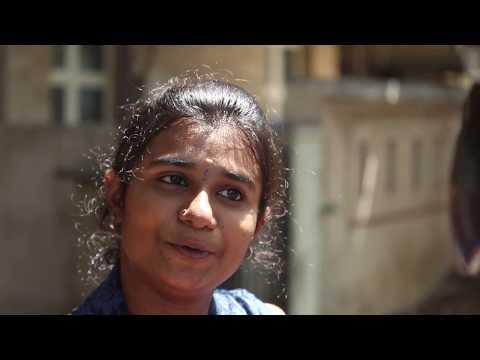 Kadhal 404 Error Not found tamil short film