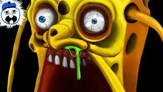 15 Creepiest Conspiracies About Kids Cartoons