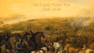 The Eighty Years