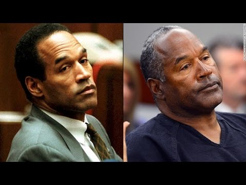Porkins Policy Radio episode 62 OJ Simpson Theories and Lies With Brian Heiss and Ed Opperman