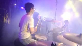 Chỉ Còn Tiếng Thở Dài - KOP | RS 2013 | Live
