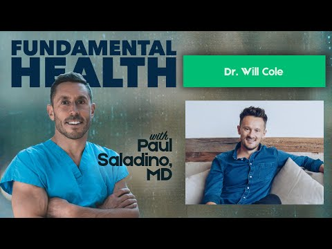 what-the-heck-causes-inflammation-and-how-to-correct-it-with-dr.-will-cole.