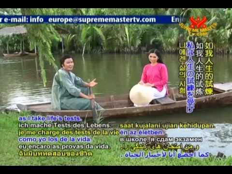Que huong-Nhu Quynh-Vo Minh Lam(phan 1)