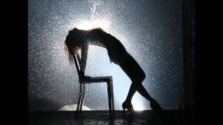 Repeat youtube video Flashdance - She's a maniac Re-orchestration of the very iconic [LONG VERSION]