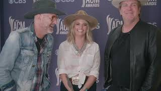 ACM Awards 2021 Ll Miranda Lambert And Elle King Ll County Music Awards - مهرجانات