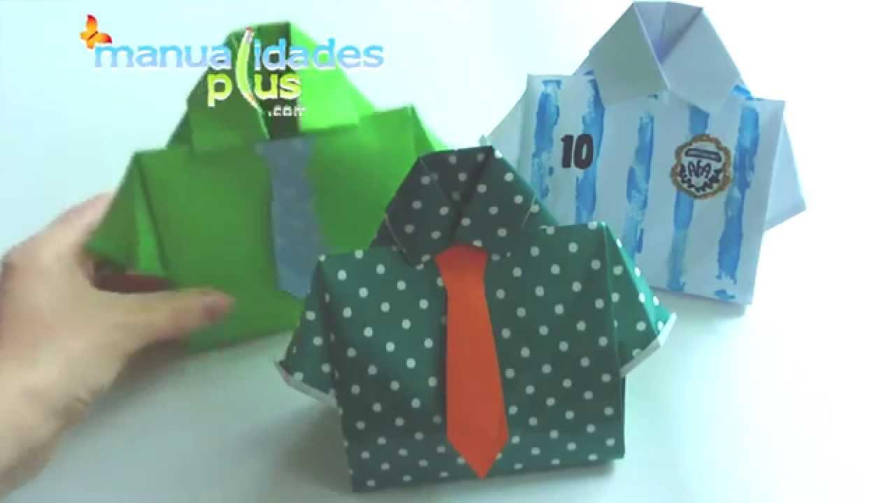 Коробка своими руками в виде рубашки с галстуком своими руками фото 308
