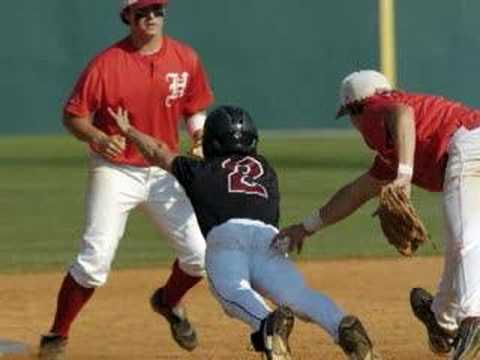 Montgomery Advertiser's photos of the year - 2007