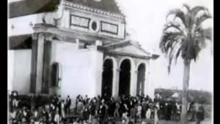 História da Congregação Cristã no Brasil