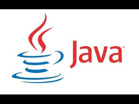 Java Runtime Environment Review Youtube