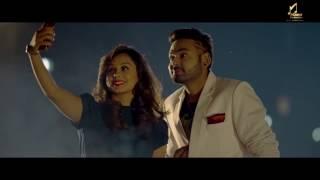 New Punjabi Songs 2017 | Photoz | Full Video | Pardeep Saab G | Latest Punjabi Songs 2017