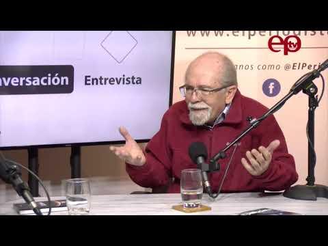 """TIERRA PLANA """"SOBRE EL CIRCULO"""" ASTROFISICO J.MAZA DENUNCIA A LOS MEDIOS DE COMUNICACION"""