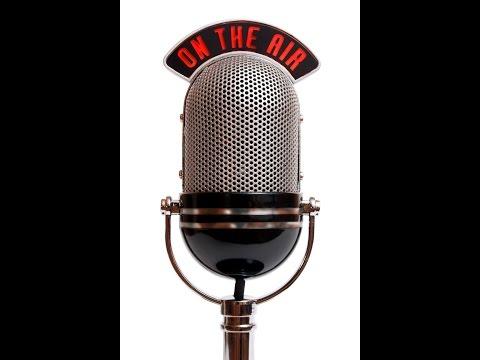 Blogtalkradio/TruthEmerges talk Radio Program