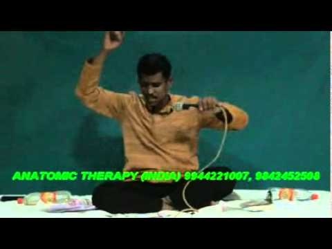Healer Baskar Question And Answer May2012 Part4 Youtube