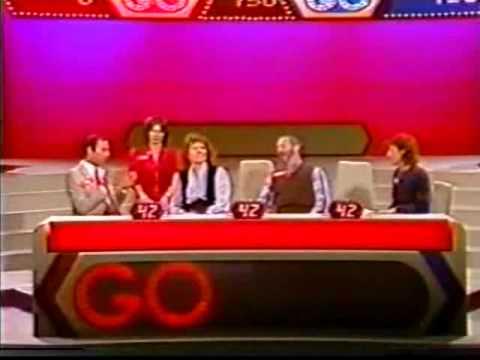 Go - December 9, 1983