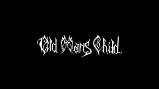 Watch Old Mans Child Phantoms Of Mortem Tales video