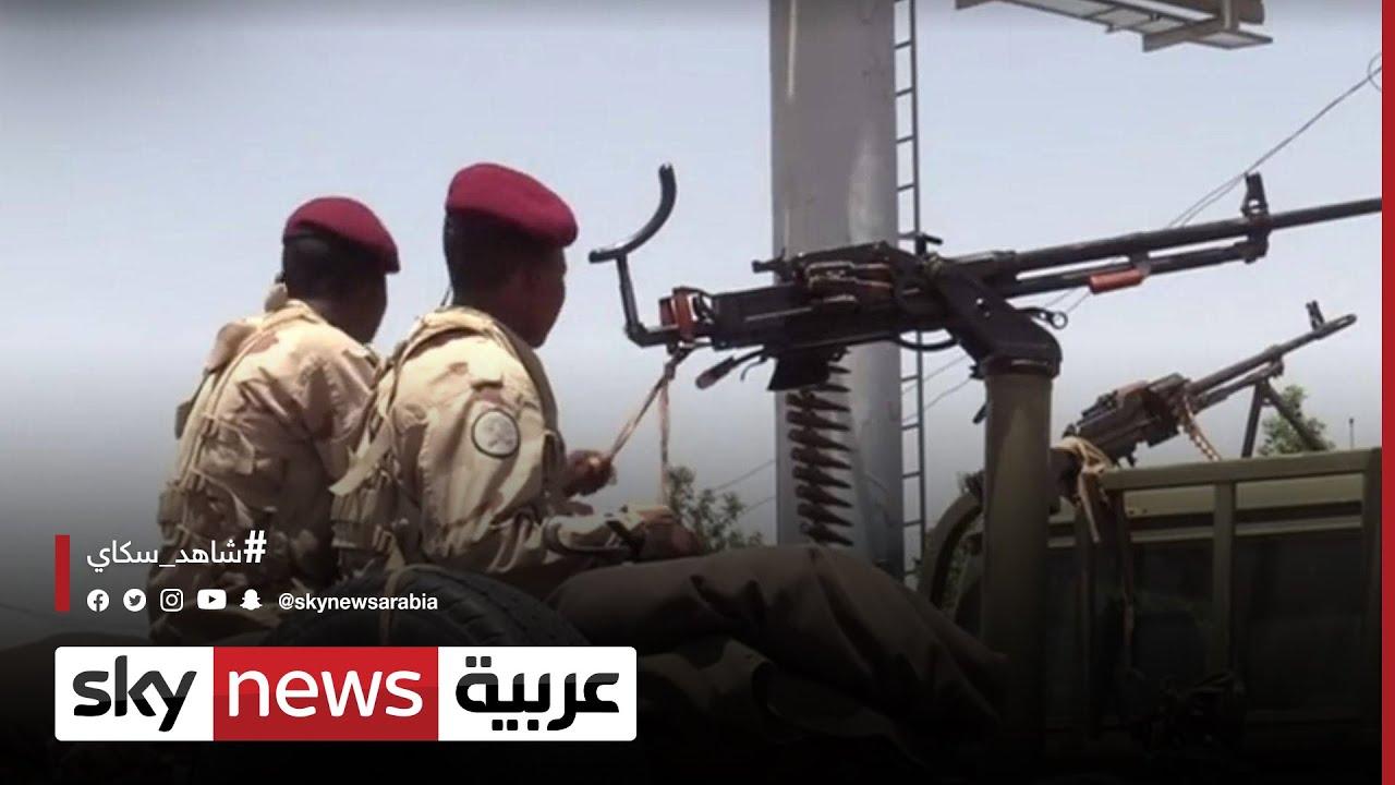 السودان.. وإحباط محاولة الانقلاب