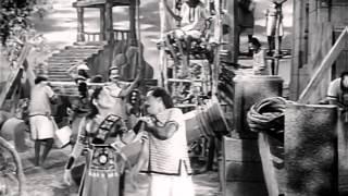 Kummalam Pottathuellam Adangiyatha -  Mainavathi, S.A Nagarajan, K.A Thangavelu - Tamil Classic Song