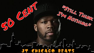 Download Still Think Im Nothing INSTRUMENTAL - 50 Cent ft Jeremih MP3 song and Music Video