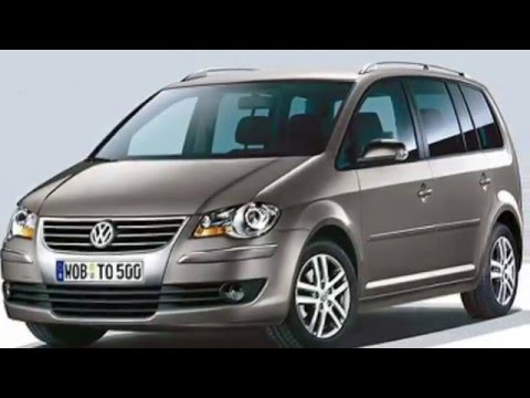 2017 volkswagen touran design edition youtube. Black Bedroom Furniture Sets. Home Design Ideas