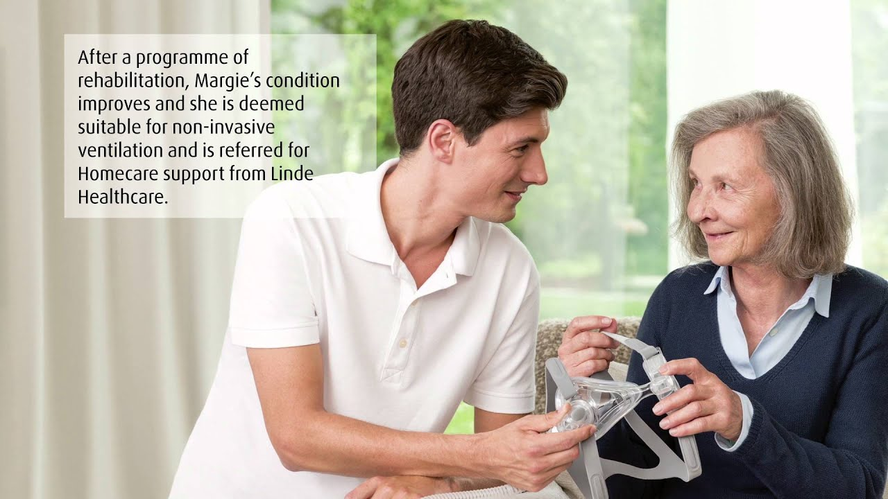 Home Care Service Homecare Services