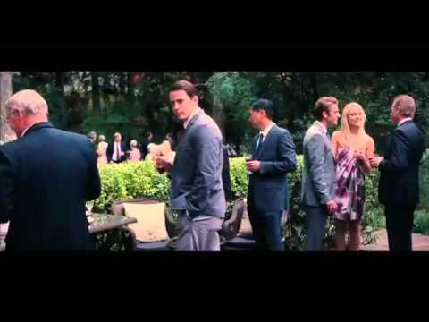 Todos Los Días De Mi Vida Trailer En Español Youtube