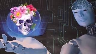 «ИИ – Искусственный Интеллект»