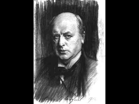 The Romance of Certain Old Clothes by Henry James |  Ghost Story | Full  AudioBook