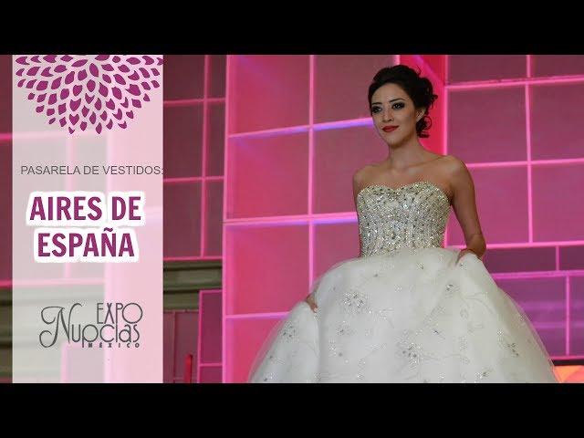 Bonito Vestidos De Novia Ayr Ideas - Ideas de Vestidos de Boda ...