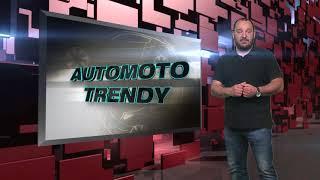 BIGGEST - RECYKLÁČ - AUTOMOTO TRENDY
