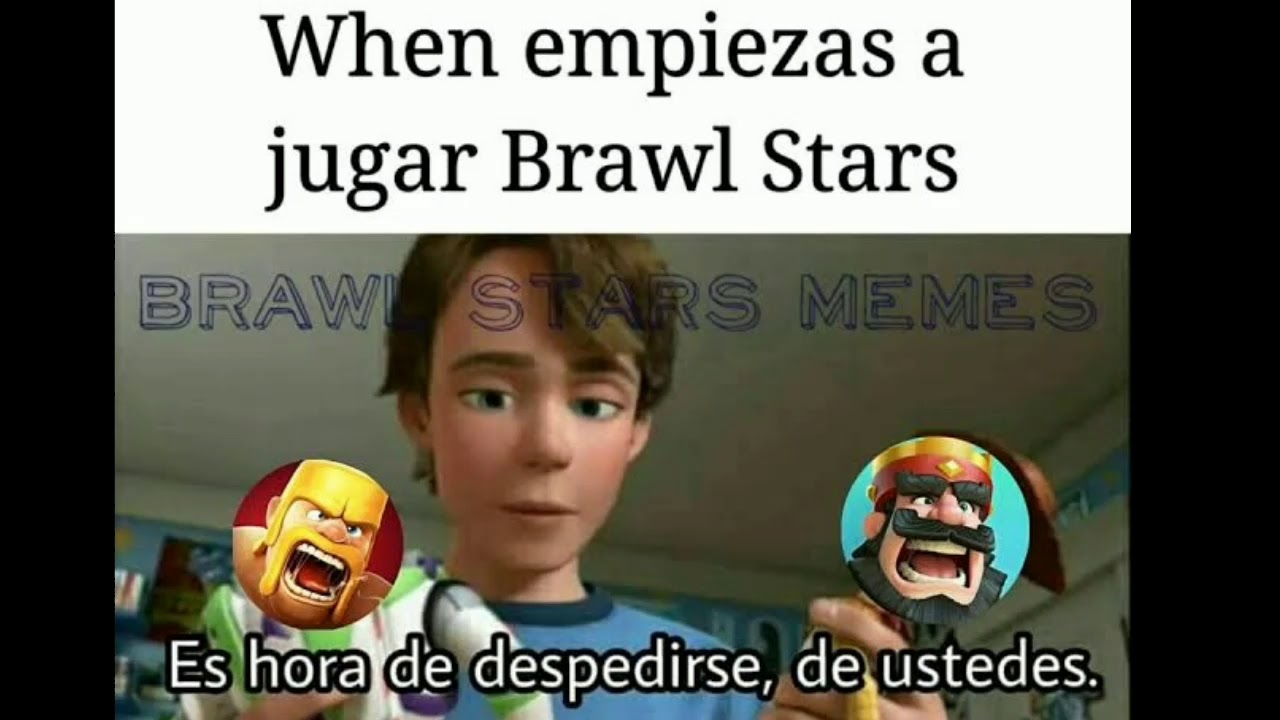 Fiee 2001 Brawl 2008 Wlii U30s 2014 Ultimate 2018 2 Brawl Meme