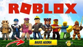 ⭐ ️ how to download and Install Roblox on PC ❗ ️