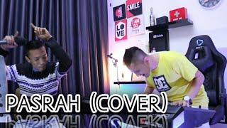 Download PASRAH || DANGDUT (COVER) UDA FAJAR OFFICIAL