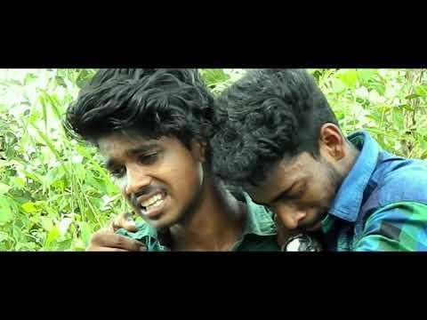 Romantic Musical Malayalam Album Song