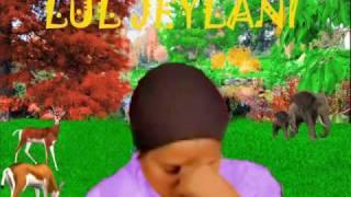 Lul Jeylani (Goortii Haddii Giira Lahaa)