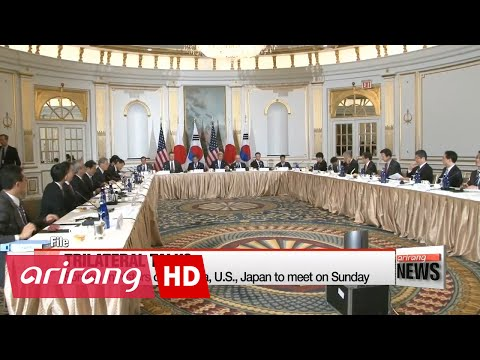 China agrees on need for sterner measures against N. Korea