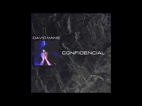 David Kans – Confidencial