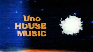 Calvin Harris feat. Kelis - Bounce (Extended Mix)