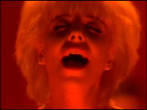 Falling - Twin Peaks Song (Julee Cruise)